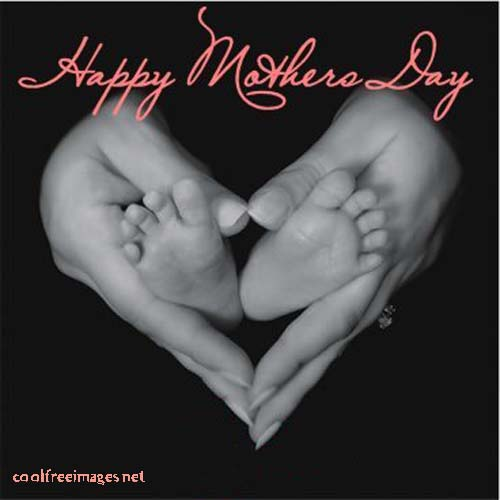 mothers_day_031